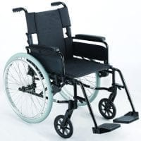 Dash_Lite_Self_Propelled_Wheelchair