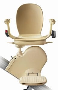 Stairlift Rental