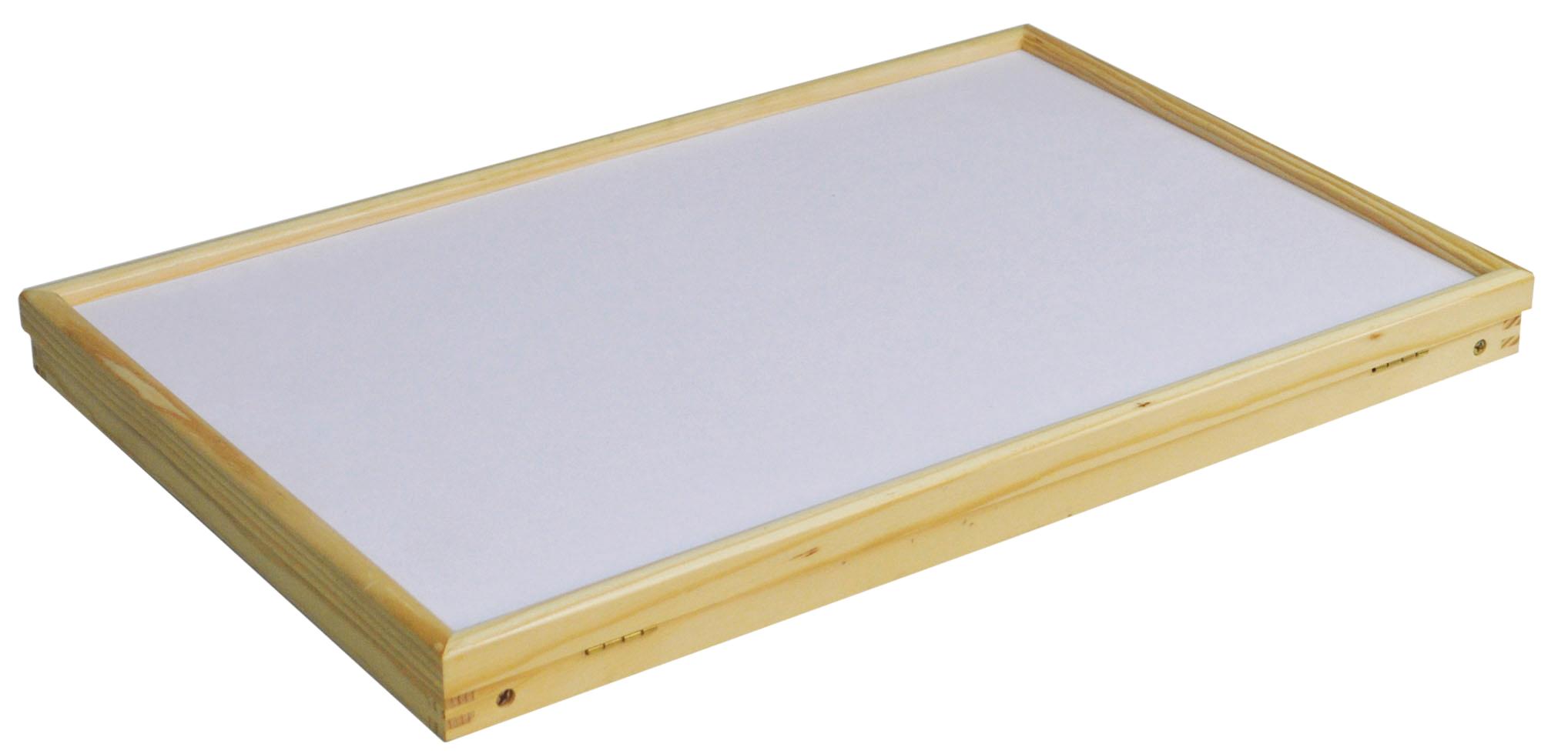Folding Bed Tray 28 Images Portable Folding Lap Desk