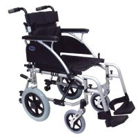 Link_Wheelchair__50069d7fc21d5.jpg