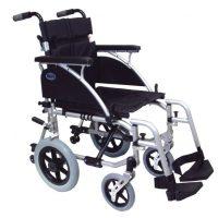 Link_Wheelchair__50069d7fc21d5.jpg