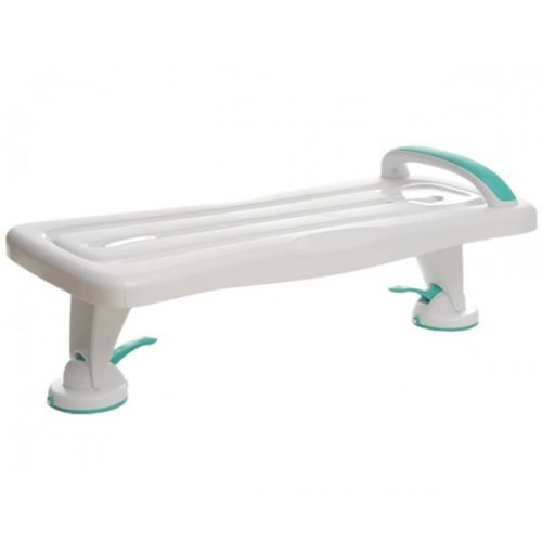 Bath Boards and Seats