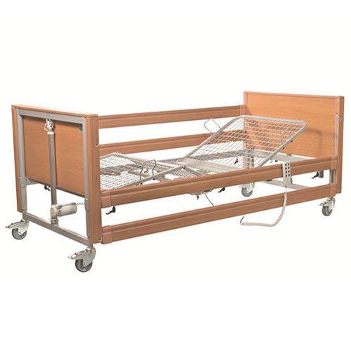 Casa Med Ultra Bed