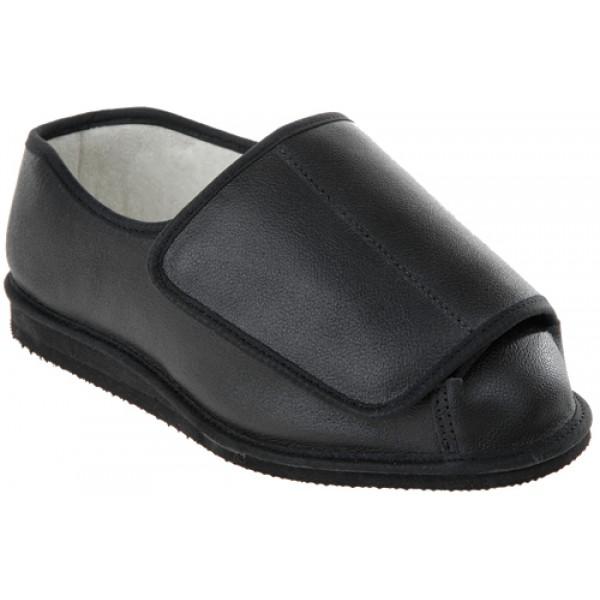 Mens Shoe Hire Uk