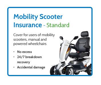 insurancestandard