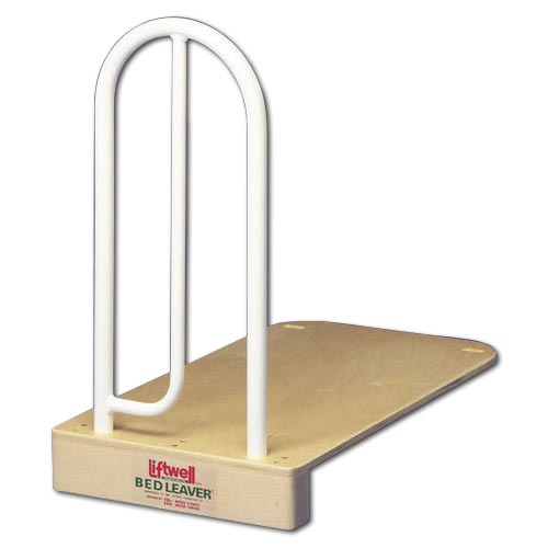 Liftwell Bed Lever
