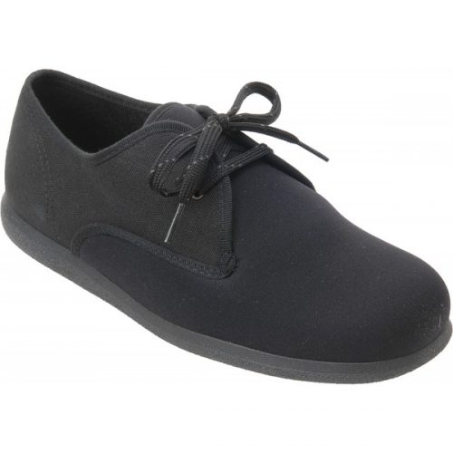Mens Fabric Shoes