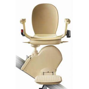 Buy a Stairlift