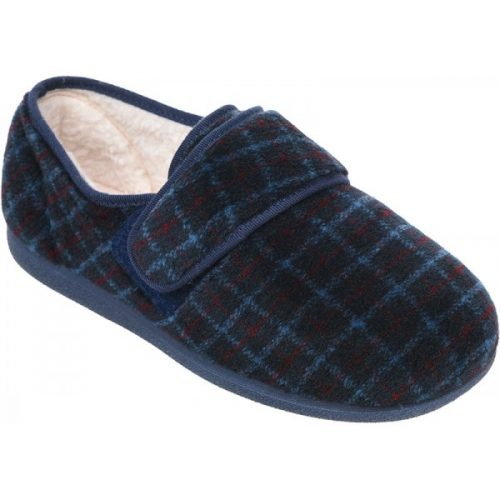 Cosyfeet Slippers for women & men