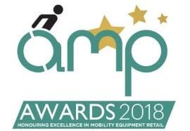 AMP Awards Logo 400x275 Custom