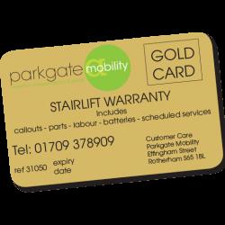 goldwarrantyshop e1482151952596