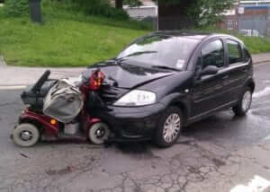 scooter insurance