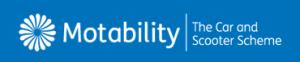 Motability link
