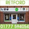 Parkgate Mobility - Retford