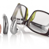 glasses-hearingaids