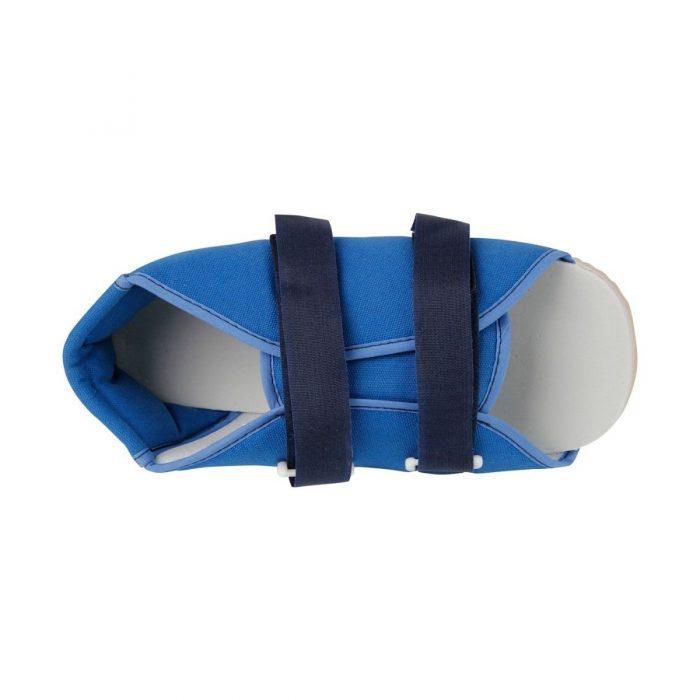 canvas post operation shoe 091382183d 2