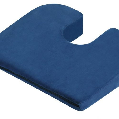 Coccyx Support Cushion