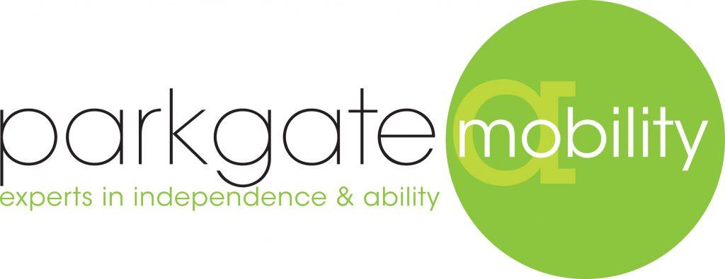 Parkgate Colour Logo