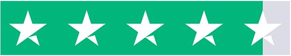 stars 4.5