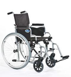 Whirl Wheelchair 500690f9ae4ed e1427635596572